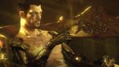 Релизный трейлер Deus Ex: Human Revolution Director's Cut