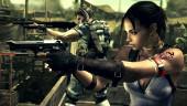 Humble Bundle предлагает пачку игр от Capcom за скромную сумму