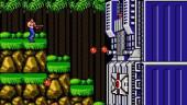 Konami предлагает выбрать игры, которые ей следует возродить