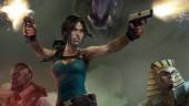 Бесплатные игры для подписчиков PlayStation Plus в августе