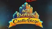 Новая Age of Empires может разочаровать поклонников
