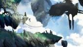 Worlds Adrift — новая игра от авторов симулятора хлеба
