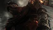 Нет, Dark Souls 3 не последняя в серии