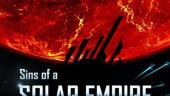 Все грехи Солнечной Империи
