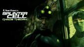 Splinter Cell – в магазинах 25 ноября!
