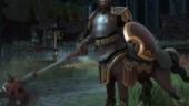 Kickstarter в честь MMO в духе «Игры престолов» увенчался успехом