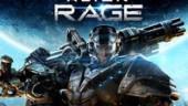 Сегодня в Steam выходит шутер Alien Rage