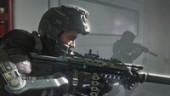 Лучшее оружие в Call of Duty: Advanced Warfare