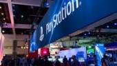 E3-конференция Sony будет транслироваться в кинотеатрах США