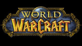 Ад-дон к World of WarCraft - когда?