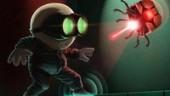 Stealth Inc 2 перестанет быть эксклюзивом Wii U в следующем месяце