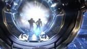 Новая игра от автора Halo похожа… на Halo