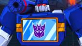 Transformers: Devastation стартовала — Автоботы, вперёд!