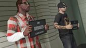 Большие цифры и хорошая новость для GTA Online