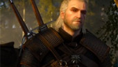 Одно из первых заданий Геральта в The Witcher 3: Wild Hunt