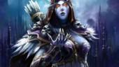 Обитатели World of Warcraft смогут продлевать подписку за золото
