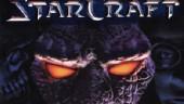 Латаем StarCraft