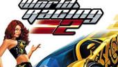 Демо-версии: World Racing 2