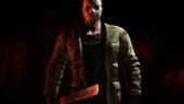 Джейсон присоединится к Mortal Kombat X