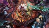 Трейлер, геймплей и дневник разработчиков Heroes of the Storm