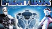 В продажу поступила игра «Бойцовский куб»!