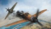 World of Warplanes прихорошилась к E3 2014