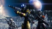Царские подарки от Bungie и Destiny для владельцев PS3 и PS4