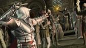 Ubisoft заморозила 1666