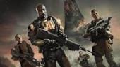 Первый взгляд на Halo: Nightfall