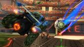 Неожиданные взлёты в июльских чартах продаж PlayStation
