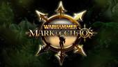 Скриншоты: Warhammer: Mark of Chaos