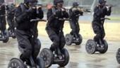 SWAT устроил облаву на квартиру геймера, пока тот играл в Counter-Strike