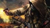 В GSC Game World не потерпят спекуляций на имени S.T.A.L.K.E.R.
