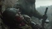 Трейлер отечественного фильма «28 панфиловцев» поставил рекорд по просмотрам