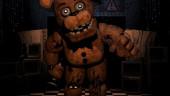 Следующая Five Nights at Freddy's будет ролевой игрой