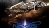 Продолжение Nexus: The Jupiter Incident просит о помощи