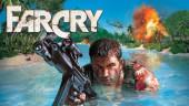 Неофициальный сборник карт для Far Cry