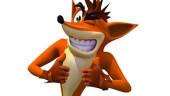 Naughty Dog хотела вставить Крэша Бандикута в Uncharted 4
