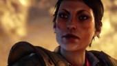 Редактор истории Dragon Age: Inquisition выйдет позднее, чем ожидалось