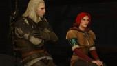 The Witcher 3: новые бесплатные DLC и патч 1.06