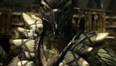 Как открыть секретную битву в Mortal Kombat X