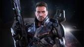 Уйма слухов о новой Mass Effect