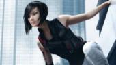 Перезапуск Mirror's Edge был невозможен в нынешнем консольном поколении