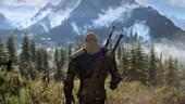 Немного нового геймплея The Witcher 3 с GDC
