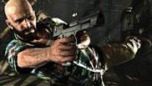 Max Payne 3 получит новое дополнение в декабре