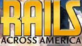 В продажу поступила игра «Америка на шпалах»!
