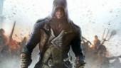 Первые игроки жалуются на Assassin's Creed: Unity