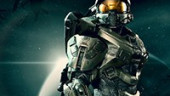 Halo 4 GOTY Edition выйдет в октябре