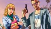 Теперь в GTA Online можно стать хипстером