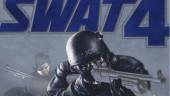 SWAT 4.5
